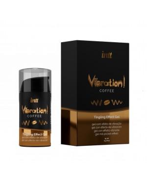 Vibration Coffee